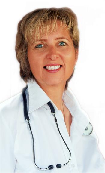 Dr Baumann Friedrichshafen